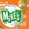 Mike's Irish Bar (Official)