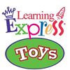 Learning Express Toys of Cool Springs