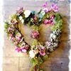 The Flower Room - Yarm