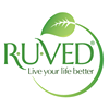 Ruved Natural Supplements
