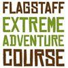 Flagstaff Extreme Adventure Course & Adventure Zips