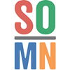 Southern Minnesota Tourism Association