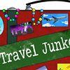 Travel Junkeez