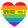 Coordinamento LGBTI - Amnesty International Italia