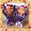 Chocolate Gift Company