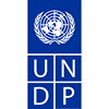 "LGSP Uzbekistan - ""Local Governance Support Project"" (UNDP)"