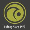 River Drifters Rafting in Oregon & Washington