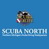 Scuba North