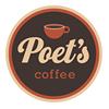 Poet's Coffee