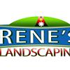Renes Landscaping