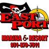 East Port Marina