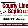 County Line Septic, LLC