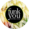 Funk You - Natural Food