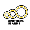 Brothers In Arms Youth Mentoring NZ
