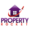 Property Rocket