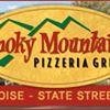 Smoky Mountain Pizzeria Grill - Boise State Street
