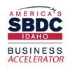 SBDC Business Accelerator