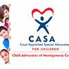 CASA Child Advocates of Montgomery County, Inc.