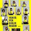 Amnesty International Gruppo 128 Cagliari