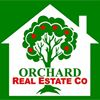 Orchard Real Estate Company