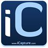 iCapture thumb
