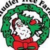 Hudler Tree Farm LLC