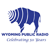 Wyoming Public Radio & Media