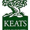 Keats Community Library