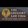The Gregory Law Firm