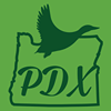 University of Oregon Career Center Portland