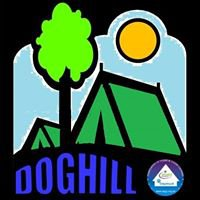 Dog Hill Scout and Community Campsite, Shaw, Oldham