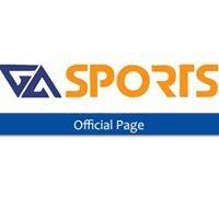 GA Sports SRL