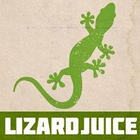 Lizard Juice Vape - Seminole