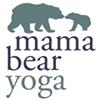Mama Bear Yoga-Harford