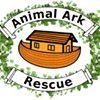 Animal Ark Rescue