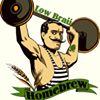 LowBraü Homebrew