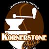 Kornerstone Coffee
