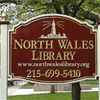 North Wales Area Library