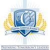 CCA-Central Christian Academy-Wichita