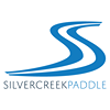 Silver Creek Paddle