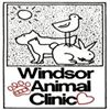 Windsor Animal Clinic