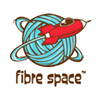 fibre space thumb