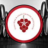 Texas Wine & Grape Growers Association