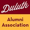 UMD Alumni Relations