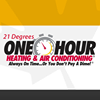 Home Aire Care Heating and Cooling