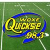 WQXE Quicksie 98.3