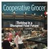 Cooperative Grocer Network