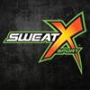Sweat X Sport Detergent