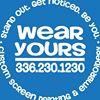 Wear Yours