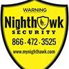 Nighthawk Security
